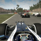 F1 2012 review - photo 3