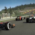 F1 2012 review - photo 5