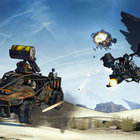 Borderlands 2  - photo 4