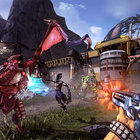 Borderlands 2  - photo 5