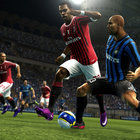 Pro Evolution Soccer 2013 - photo 10