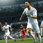 Pro Evolution Soccer 2013 - photo 11