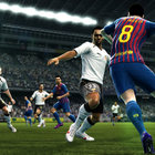 Pro Evolution Soccer 2013 review - photo 12