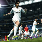 Pro Evolution Soccer 2013 - photo 13