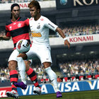Pro Evolution Soccer 2013 - photo 14