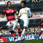 Pro Evolution Soccer 2013 review - photo 15