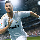 Pro Evolution Soccer 2013 review - photo 16