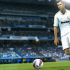 Pro Evolution Soccer 2013 review - photo 17