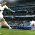 Pro Evolution Soccer 2013 review - photo 18