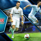 Pro Evolution Soccer 2013 review - photo 19