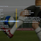 Pro Evolution Soccer 2013 review - photo 4
