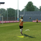 Pro Evolution Soccer 2013 - photo 5