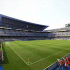 Pro Evolution Soccer 2013 review - photo 7