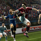 Pro Evolution Soccer 2013 review - photo 8