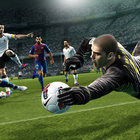 Pro Evolution Soccer 2013 - photo 9