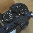 Nikon Coolpix P7700 review - photo 6