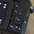 Nikon Coolpix P7700 review - photo 7