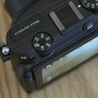 Nikon Coolpix P7700 review - photo 8