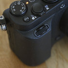 Nikon Coolpix P7700 review - photo 9