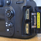 Nikon D600 review - photo 11