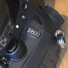 Nikon D600 review - photo 7