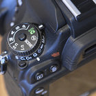 Nikon D600 review - photo 8