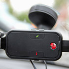 TomTom Hands-free Car Kit for Smartphone - photo 1