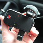TomTom Hands-free Car Kit for Smartphone - photo 11