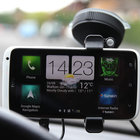 TomTom Hands-free Car Kit for Smartphone - photo 9