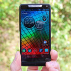 Motorola RAZR i - photo 1