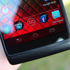 Motorola RAZR i review - photo 10