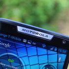 Motorola RAZR i - photo 13