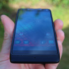 Motorola RAZR i review - photo 3