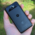 Motorola RAZR i review - photo 4