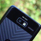 Motorola RAZR i review - photo 8