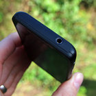 Motorola RAZR i review - photo 9