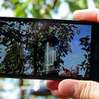 Sony Xperia T review - photo 11