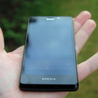 Sony Xperia T - photo 3