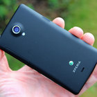 Sony Xperia T review - photo 4