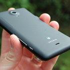 Sony Xperia T review - photo 5