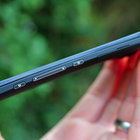 Sony Xperia T - photo 7