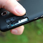 Sony Xperia T - photo 9