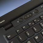 Lenovo ThinkPad X1 Carbon Ultrabook - photo 11