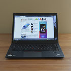 Lenovo ThinkPad X1 Carbon Ultrabook - photo 3
