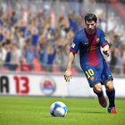 FIFA 13 review - photo 1