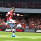 FIFA 13 review - photo 4
