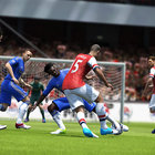 FIFA 13 review - photo 6