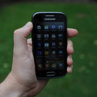 Samsung Galaxy Ace 2 review - photo 12