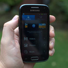 Samsung Galaxy Ace 2 review - photo 13