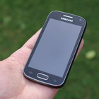 Samsung Galaxy Ace 2 review - photo 2